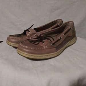JUST IN!!! Sperry-Top-Sider
